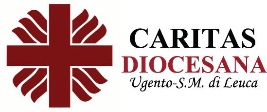 Caritas Diocesana-Ugento S.Maria di Leuca